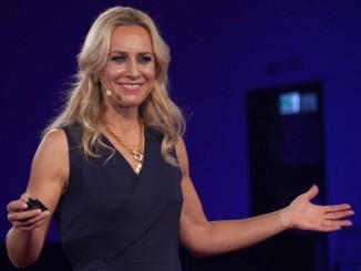 Katja Porsch