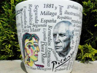 Hamburg: Picasso lockte 115.000 Besucher an