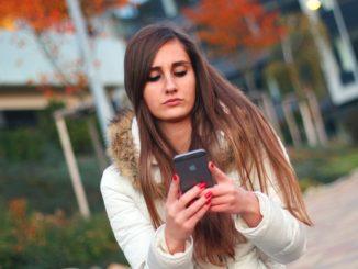 Dating-Apps: In der Großstadt erfolgreich flirten
