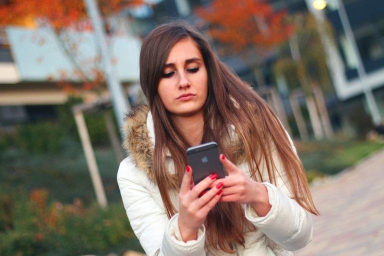 online dating in großstadt