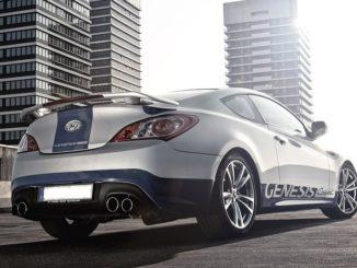 Autohaus Päsler: Hyundai und Peugeot in Hamburg