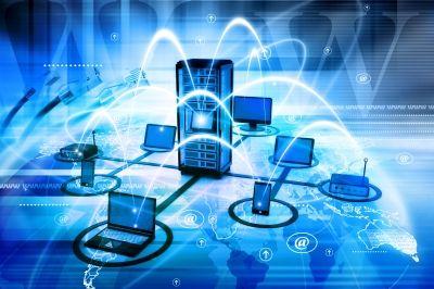 Anforderungen der Digitalisierung