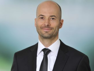 Joachim Gemmel