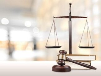 Oft entscheidet der bessere Rechtsbeistand über Sieg oder Niederlage
