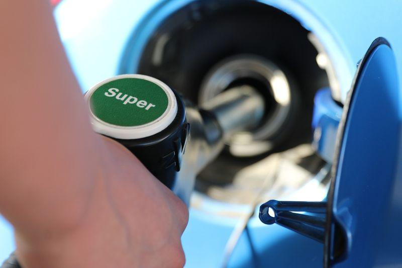 Benzin in Bremen teurer als in Hamburg