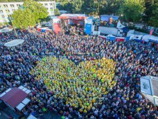 """31.000 Menschen bei Jubiläumstour von NDR 90,3 und """"Hamburg Journal"""""""