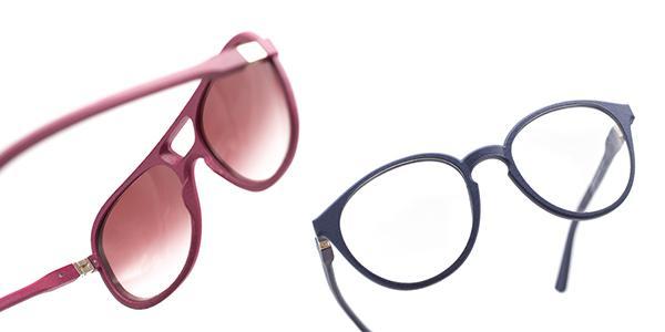 Hamburger Brillenlabel Prolet debütiert mit Brillen aus dem 3D-Drucker