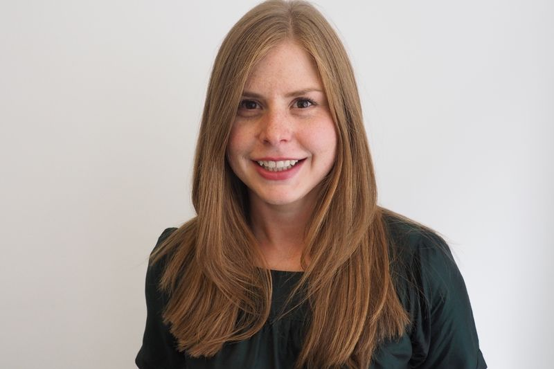 Carola Simons verstärkt das Hamburger Team von Vitamin E