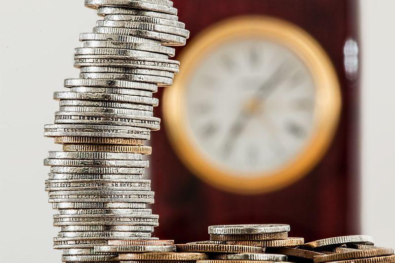 Welche Finanzprodukte bringen Rendite?