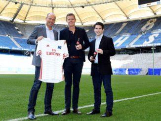 Per Jensen, Joachim Hilke, Jonathan F. Döhling