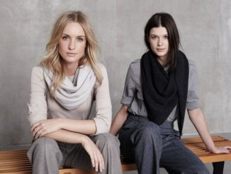 Cashmere-Label Petit Calin lädt zum exklusiven Private Sale ein