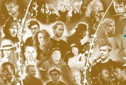 Das AndersSein vereint-Festival: Ein großartiger Abend mit vielen engagierten Künstlern