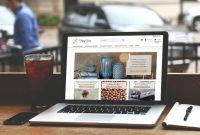 Onlineshop für geschmackvolle Wohnaccessoires und ausgefallene Geschenkartikel