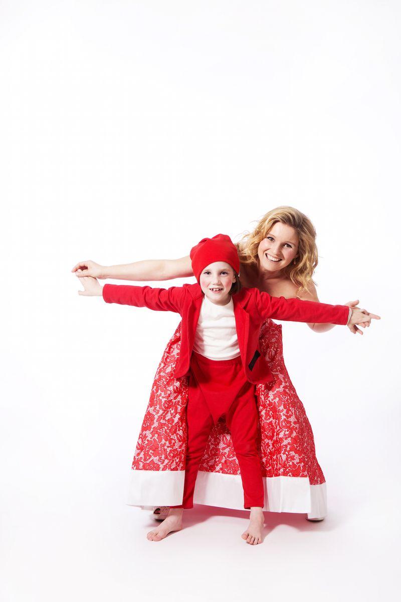 nadine-sieben-mit-sophie-presse4-Fotocopyright-Elfriede-Liebenow