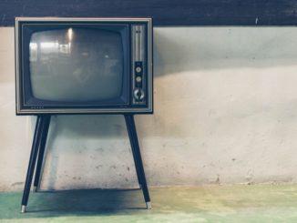 Drei spannende Fernsehshows, die Sie wahrscheinlich noch nicht kennen