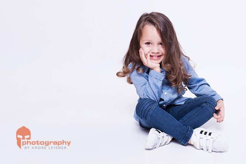 Kooperationspartner der LiLaLaune Kids Agentur