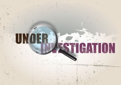 Ermittlungen und Überwachungen aller Art
