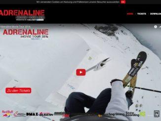 extreme-sport-im-kino-am-14-12-in-hamburg-uci-othmarsche
