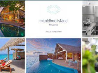 Kulinarische Sternstunden auf Milaidhoo Island - Gourmet-Event mit Tanja Grandits