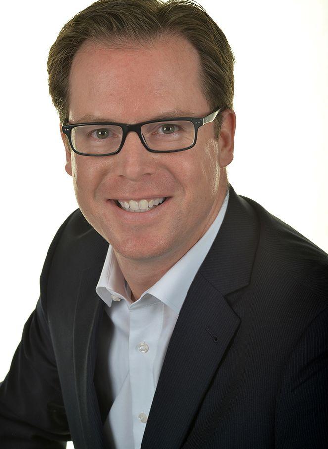 Dennis Rößler