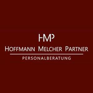 Die Personalberatung Hamburg freut sich über Entwicklungen am Arbeitsmarkt