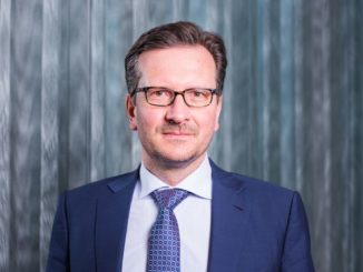 Dr. Mirko Warschun
