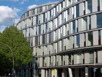 Grundstück für Projektentwicklung in Hamburg-Harburg verkauft