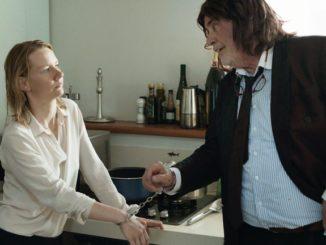 SWR Kinokoproduktion konkurriert um den Preis als bester fremdsprachiger Film