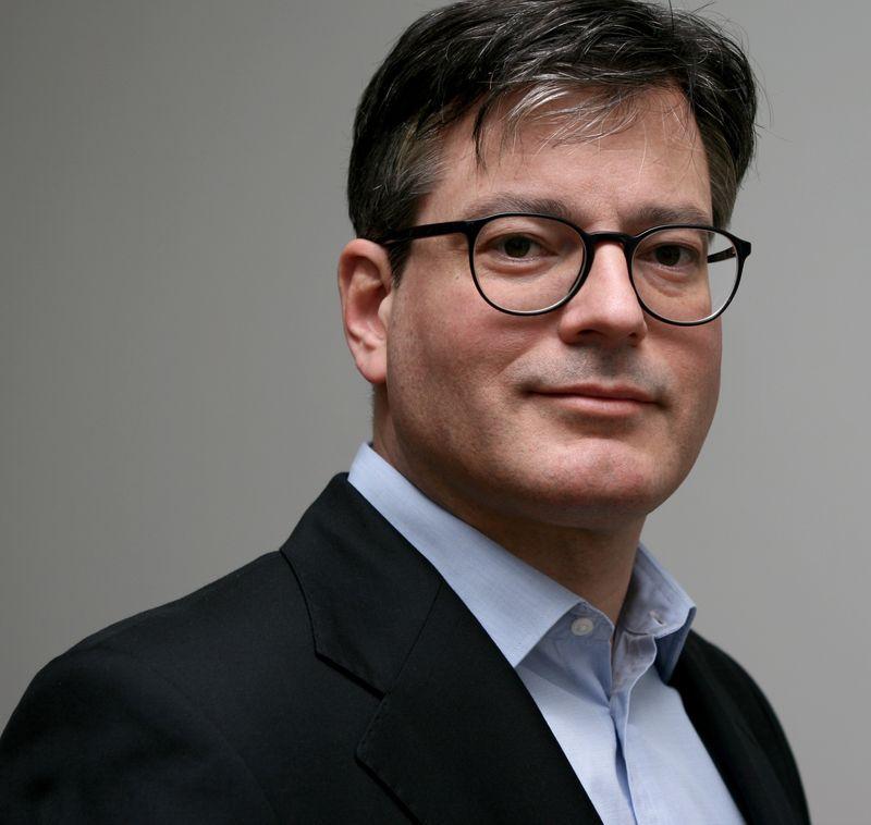 Ulf Kowitz