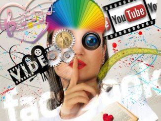 Social Media Week Hamburg startet ins sechste Jahr