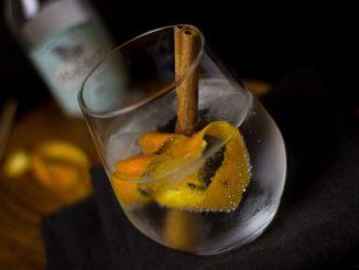 Trinken mit Stil und Genuss