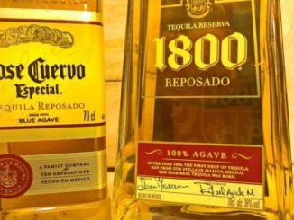Woran können Sie die Qualität eines Tequilas erkennen?