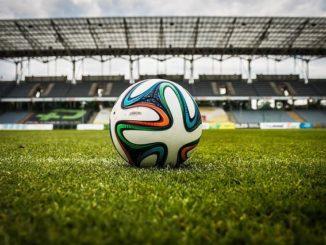 Geld regiert die Welt - und den Fussball