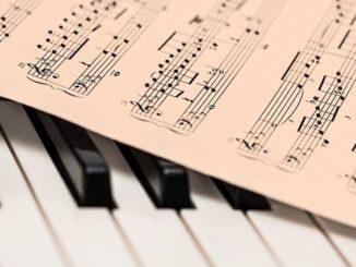 Klassik in Konzert
