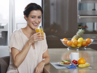 Mikronährstoffe: Kleine Menge, große Wirkung