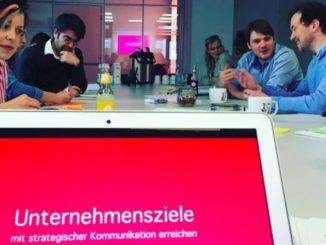 Startup-Coachings: Den Teufelskreis durchbrechen