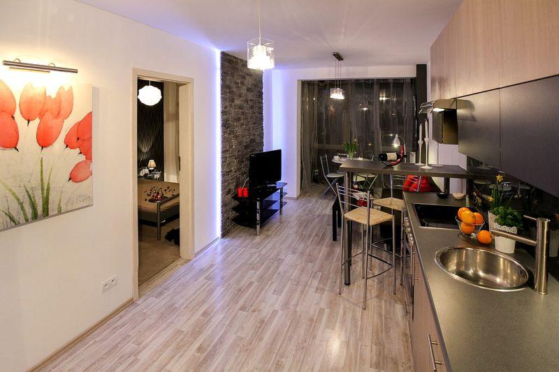 so viel zahlen hanseaten f rs wohnen. Black Bedroom Furniture Sets. Home Design Ideas