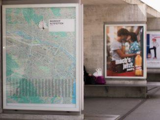 Werbung: Keine Gebühren heißt keine Gebühren