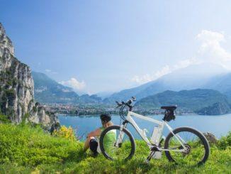 Fahrräder der Zukunft: Wie lassen sie sich schützen?