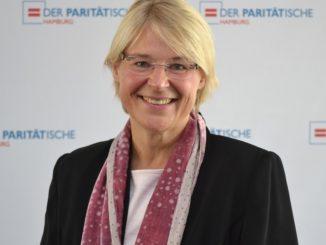 Kristin Alheit folgt zum 1. Oktober auf Joachim Speicher