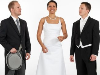 Kostümverleih- und Verkauf Habenicht sucht Nachfolger