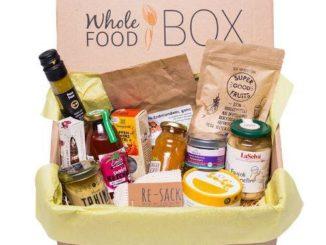Das perfekte Geschenk für Foodies und Geniesser