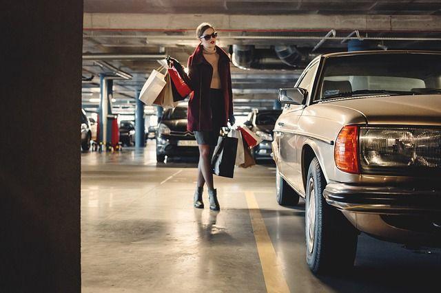 Günstiger Parkraum ist Mangelware
