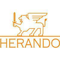 Herando Luxusportal für Immobilien Automobile Uhren und Boote