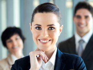 Professionalität in der Kommunikationsbranche erfordert ständiges Lernen
