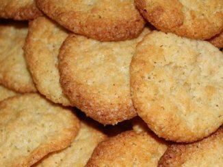 Auch Diabetiker möchten Weihnachten genießen