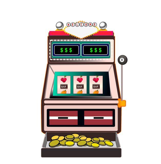Online Spiel Wetten
