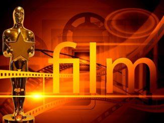 Die Deutsche Werbefilmakademie prämiert wieder die besten Werbespots
