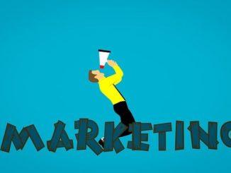Das Prinzip Marketing 2018