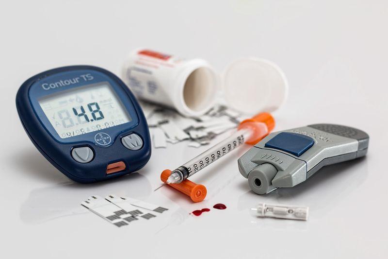 So fördert man mit Müsli von Dr. Oetker seine Entwicklung zum Diabetiker